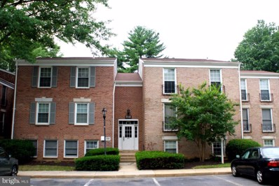 838 Quince Orchard Boulevard UNIT OP1, Gaithersburg, MD 20878 - #: MDMC488600