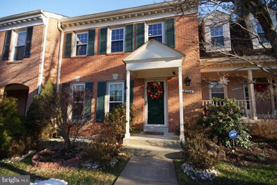 9204 Gatewater Terrace, Potomac, MD 20854 - #: MDMC488610