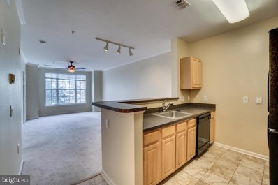 100 Ladyshire Lane UNIT A304, Rockville, MD 20850 - #: MDMC488702
