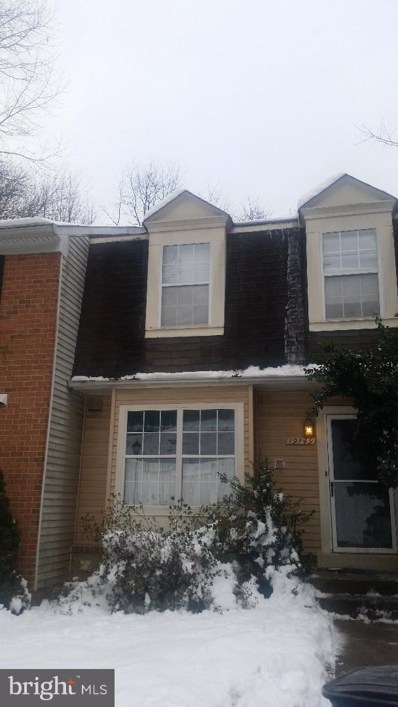19149 Grotto Lane, Germantown, MD 20874 - MLS#: MDMC488788