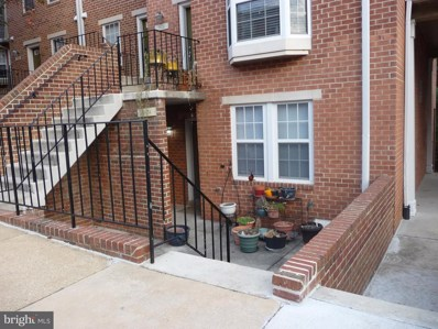 3824 Chesterwood Drive, Silver Spring, MD 20906 - #: MDMC488942