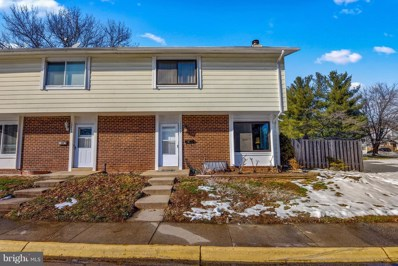 13001 Thyme Court, Germantown, MD 20874 - #: MDMC489098