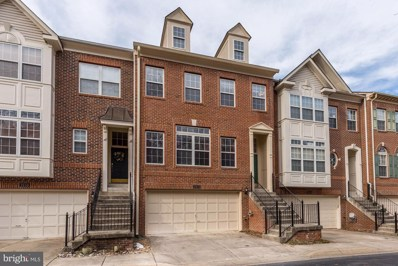 2032 Ashleigh Woods Court, Rockville, MD 20851 - #: MDMC489166