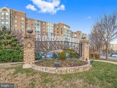 3005 S Leisure World Boulevard UNIT 106, Silver Spring, MD 20906 - #: MDMC489238