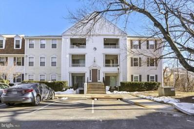 20334 Beaconfield Terrace UNIT 103, Germantown, MD 20874 - #: MDMC489338