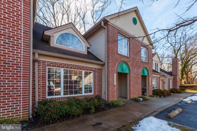 13402 Cedar Creek Lane UNIT 2-2, Silver Spring, MD 20904 - #: MDMC489500