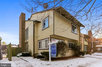 18587 Split Rock Lane, Germantown, MD 20874 - #: MDMC489516