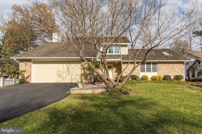 11613 Flints Grove Lane, North Potomac, MD 20878 - #: MDMC489550