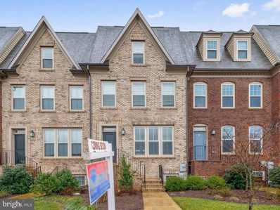 16125 Redland Road, Rockville, MD 20855 - #: MDMC495664