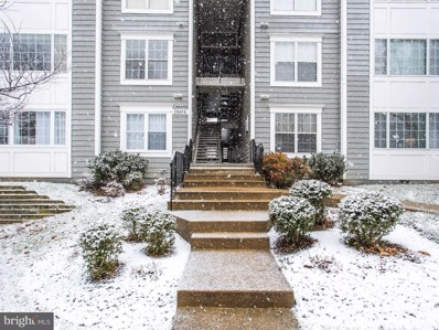 20406-Drive  Shore Harbor Drive UNIT 4, Germantown, MD 20874 - #: MDMC496106