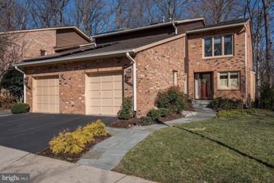 7815 Whiterim Terrace, Potomac, MD 20854 - #: MDMC497500
