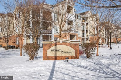 13503 Kildare Hills Terrace UNIT 303, Germantown, MD 20874 - #: MDMC499270