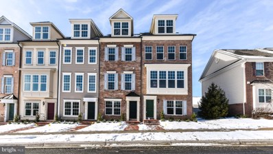23916 Catawba Hill, Clarksburg, MD 20871 - MLS#: MDMC531920