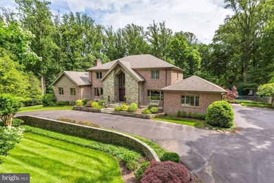 10000 Newhall Road, Potomac, MD 20854 - #: MDMC532796