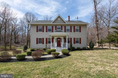 15336 Peach Orchard Road, Silver Spring, MD 20905 - #: MDMC543234