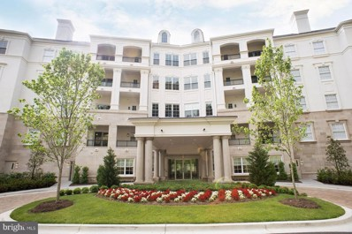 8121 River Road UNIT 426, Bethesda, MD 20817 - #: MDMC543364