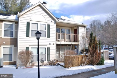 13239 Meander Cove Drive UNIT 61, Germantown, MD 20874 - #: MDMC544028