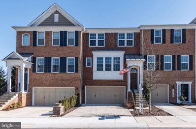15721 Quince Trace Terrace, Gaithersburg, MD 20878 - #: MDMC559092