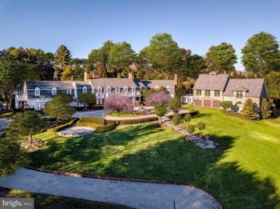 11408 Highland Farm Court, Potomac, MD 20854 - #: MDMC559440