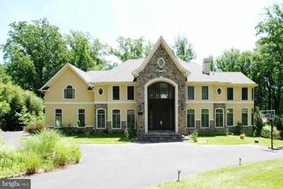 10315 Riverwood Drive, Potomac, MD 20854 - #: MDMC559556