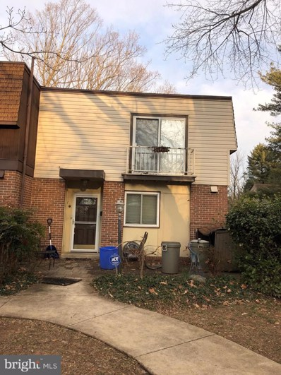 12261 Greenleaf Avenue, Potomac, MD 20854 - #: MDMC559670