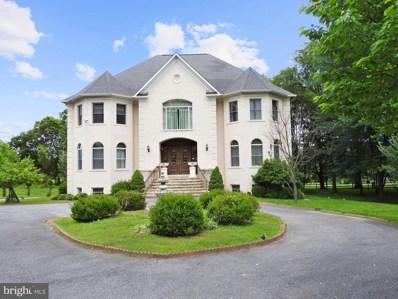 13101 Brushwood Way, Potomac, MD 20854 - #: MDMC559708