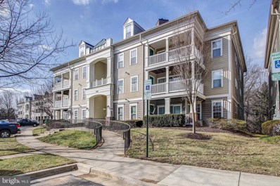 13107 Millhaven Place UNIT 6-J, Germantown, MD 20874 - #: MDMC559726