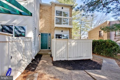 9322 Grazing Terrace, Montgomery Village, MD 20886 - #: MDMC559834