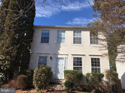 13930 Saddleview Drive, Gaithersburg, MD 20878 - #: MDMC559878