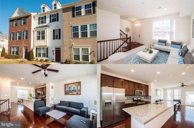 18469 Mateny Road, Germantown, MD 20874 - #: MDMC560018