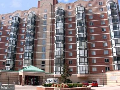 24 Courthouse Square UNIT 106, Rockville, MD 20850 - #: MDMC574298