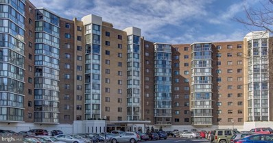 15115 Interlachen Drive UNIT 3-112, Silver Spring, MD 20906 - #: MDMC575292