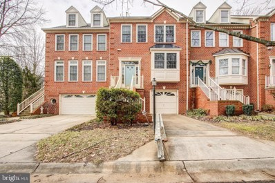 12659 Granite Ridge Drive, North Potomac, MD 20878 - #: MDMC581662
