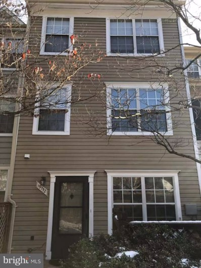 19752 Teakwood Circle UNIT 57, Germantown, MD 20874 - #: MDMC583484