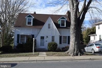 108 Cedar Avenue, Gaithersburg, MD 20877 - #: MDMC602610