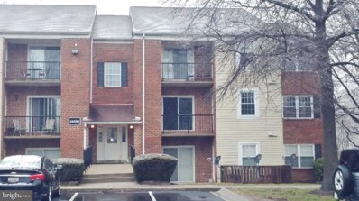 18330 Streamside Drive UNIT 204, Gaithersburg, MD 20879 - #: MDMC618688