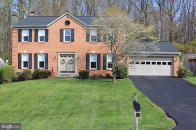 2316 Holly Spring Drive, Silver Spring, MD 20905 - #: MDMC618712