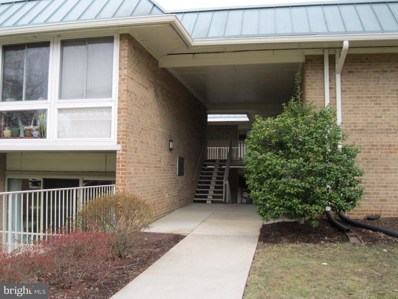 3503 South Leisure World Boulevard UNIT 1B, Silver Spring, MD 20906 - #: MDMC618798