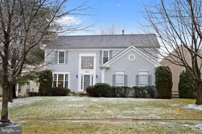 12200 Milestone Manor Lane, Germantown, MD 20876 - #: MDMC618874