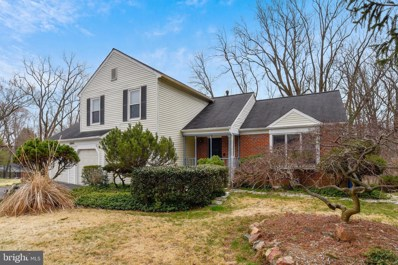 13204 Sherwood Forest Drive, Silver Spring, MD 20904 - #: MDMC618914
