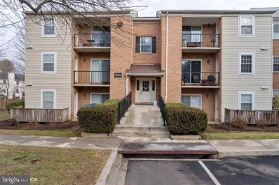18334 Streamside Drive UNIT 203, Gaithersburg, MD 20879 - #: MDMC618996