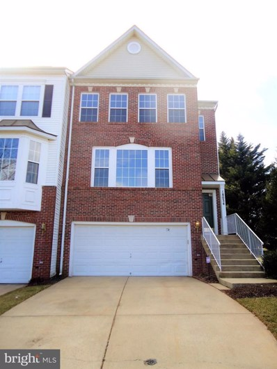 18034 Rockingham Place, Germantown, MD 20874 - #: MDMC619204