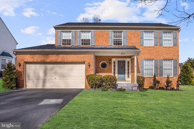 2711 Owens Road, Brookeville, MD 20833 - #: MDMC619402