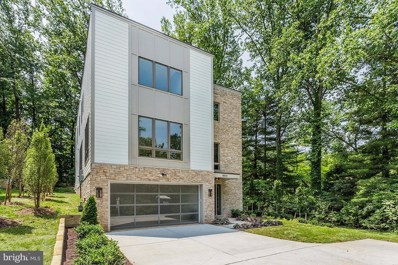 8830 Ridge Road, Bethesda, MD 20817 - #: MDMC619436