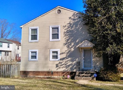 11569 Summer Oak Drive, Germantown, MD 20874 - #: MDMC619442