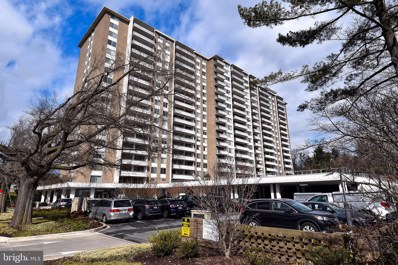 5101 River Road UNIT 718, Bethesda, MD 20816 - #: MDMC619516