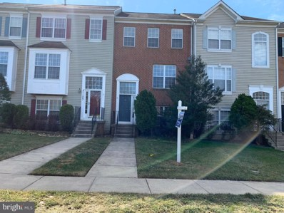 21125 Futura Court UNIT 91, Germantown, MD 20876 - #: MDMC619574