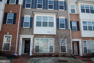 11912 Little Seneca Parkway UNIT 2441, Clarksburg, MD 20871 - #: MDMC619662