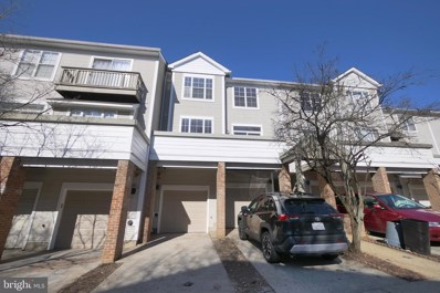 10227 Cove Ledge Court, Gaithersburg, MD 20879 - #: MDMC619684