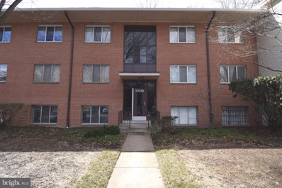 10216 Rockville Pike UNIT 201, Rockville, MD 20852 - #: MDMC619860